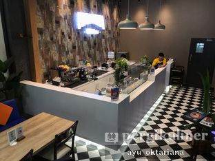 Foto 5 - Interior di Havana Kitchen oleh a bogus foodie