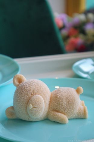 Foto 11 - Makanan di Look Tea oleh @kenyangbegox (vionna)