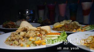 Foto 4 - Makanan di Tatap Moeka oleh Gregorius Bayu Aji Wibisono