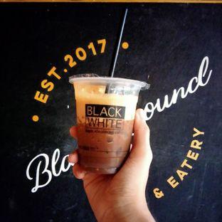 Foto - Makanan di Black Ground Cafe & Eatery oleh Chris Chan