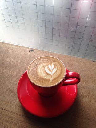 Foto review Kopipapi Coffee oleh Almira  Fatimah 2