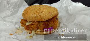 Foto review Burger Bros oleh Mich Love Eat 2
