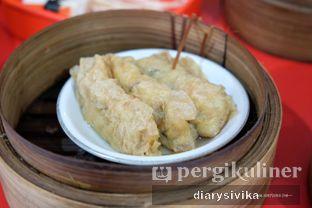 Foto 8 - Makanan di Dim Sum & Suki XL oleh diarysivika