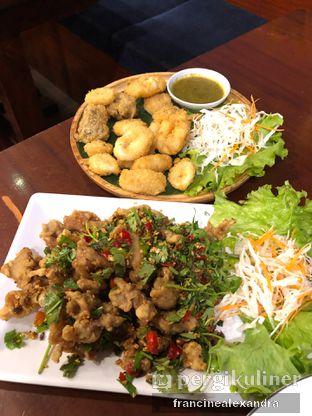 Foto 4 - Makanan di Larb Thai Cuisine oleh Francine Alexandra