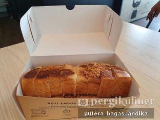 Foto 1 - Makanan di Wis Ngopi oleh Putera Bagas Andika