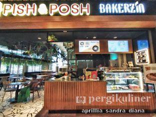 Foto review Pish & Posh oleh Diana Sandra 4