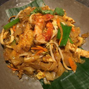Foto 3 - Makanan di TuaBaru oleh Lydia Adisuwignjo