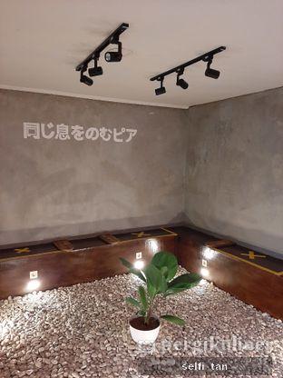 Foto review Naru Coffee oleh Selfi Tan 7