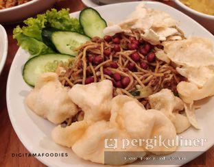 Foto 2 - Makanan di Betawi Corner oleh Andre Joesman