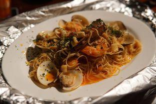 Foto 3 - Makanan di Pesto Autentico oleh Kevin Leonardi @makancengli