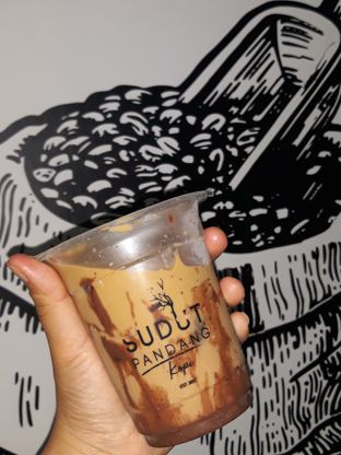 Foto review Sudut Pandang Kopi oleh Mouthgasm.jkt  7