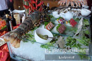 Foto 32 - Makanan di Gaia oleh Ladyonaf @placetogoandeat