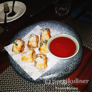 Foto 8 - Makanan di Skye oleh Fannie Huang  @fannie599