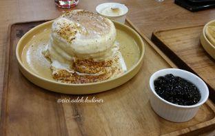 Foto 3 - Makanan di Pan & Co. oleh Jenny (@cici.adek.kuliner)