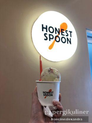 Foto 1 - Makanan di Honest Spoon oleh Francine Alexandra