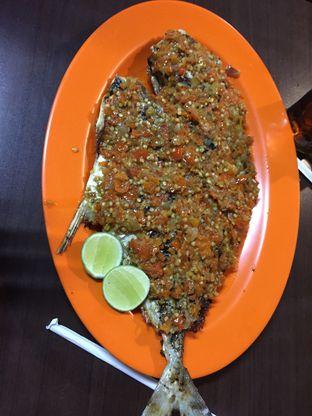 Foto 1 - Makanan di Djamal Portal oleh Yohanacandra (@kulinerkapandiet)