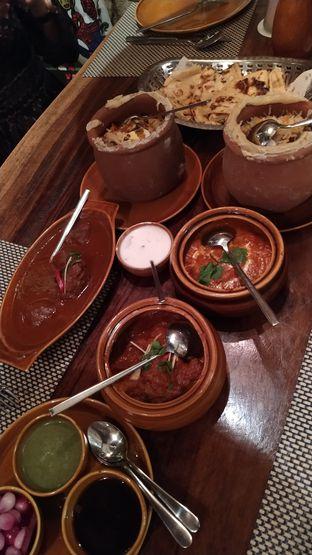 Foto 4 - Makanan di The Royal Kitchen oleh Fradika Fradika