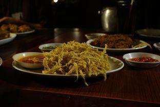 Foto 2 - Makanan di Talaga Sampireun oleh Elvira Sutanto