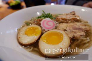 Foto review Kedai Ling - Ling oleh Vera Arida 3