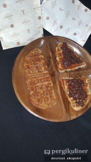 Foto 1 - Makanan di Kopi Soe oleh Desriani Ekaputri (@rian_ry)