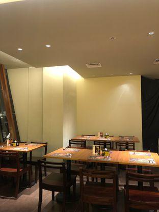Foto 6 - Interior di Sate Khas Senayan oleh Mitha Komala
