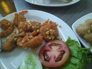 Foto 3 - Makanan di Lembur Kuring oleh Kuliner Keliling