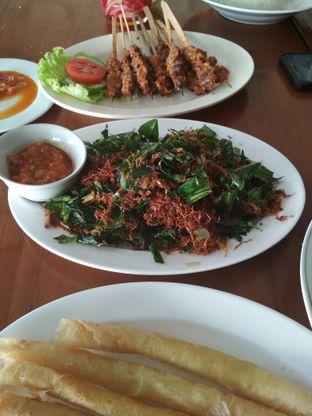 Foto 1 - Makanan di Kopi Tarik Ulur oleh Laela Marlina