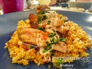 Foto review Hasea Eatery oleh Nadia Sumana Putri 4