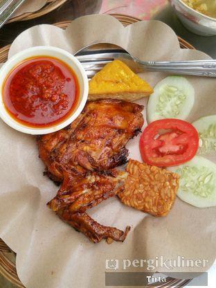Foto 5 - Makanan di Dapoer Selan oleh Tirta Lie