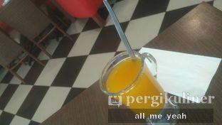 Foto 3 - Makanan di Pizza Hut oleh Gregorius Bayu Aji Wibisono