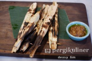 Foto 2 - Makanan di Putu Made oleh Deasy Lim