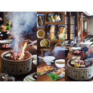 Foto 5 - Makanan di Shingen Izakaya oleh My Tummy Life (steffi)