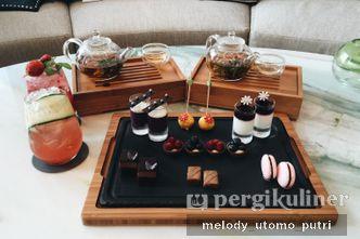 Foto Makanan di Daily Treats - The Westin Jakarta