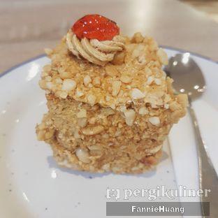 Foto 1 - Makanan di Papa & Mama Bistro and Coffee oleh Fannie Huang||@fannie599