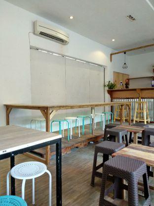 Foto 2 - Interior di Pelakor oleh Ika Nurhayati