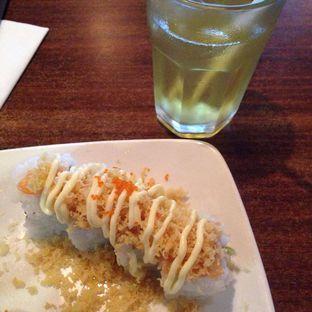 Foto 1 - Makanan di Takarajima oleh Almira  Fatimah