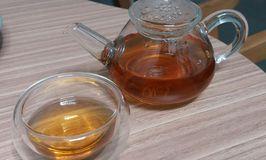 Kofic Coffee & Tea