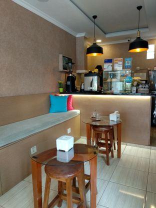 Foto review Coffee 105 oleh Ika Nurhayati 1