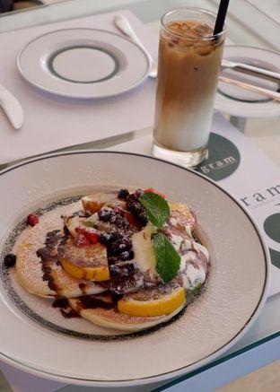 Foto 14 - Makanan di Gram Cafe & Pancakes oleh yudistira ishak abrar