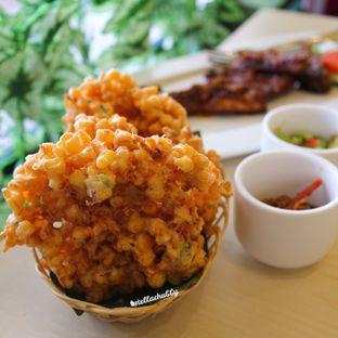 Foto 3 - Makanan di Restaurant Sarang Oci oleh Stellachubby