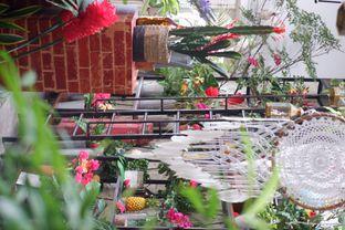 Foto 13 - Interior di Onni House oleh Deasy Lim