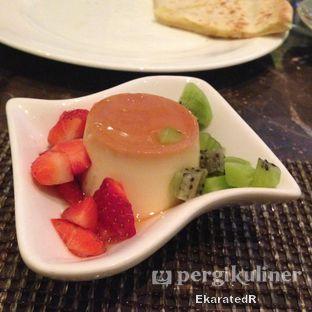 Foto 2 - Makanan di The Cafe - Hotel Mulia oleh Eka M. Lestari
