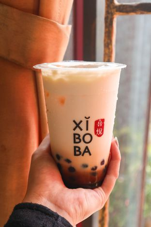 Foto 2 - Makanan di Xi Bo Ba oleh thehandsofcuisine