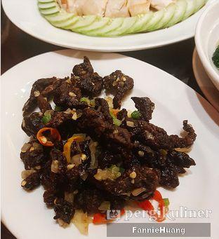 Foto 3 - Makanan di Soup Restaurant oleh Fannie Huang||@fannie599