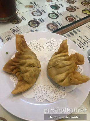 Foto 3 - Makanan di Wing Heng oleh Francine Alexandra