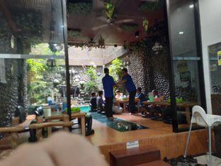 Foto 8 - Interior di Sandjaja & Seafood oleh Lisaa ♡♡