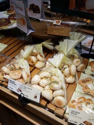 Foto 7 - Makanan di Tous Les Jours oleh Stallone Tjia (@Stallonation)