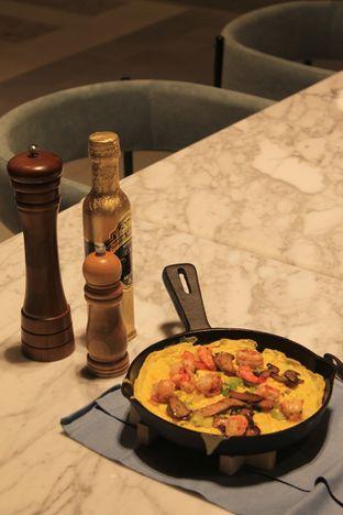 Foto 30 - Makanan di Mare Nostrum - Grand Sahid Jaya Hotel oleh Prido ZH