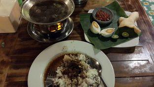 Foto - Makanan di Warung Cepot oleh boyke