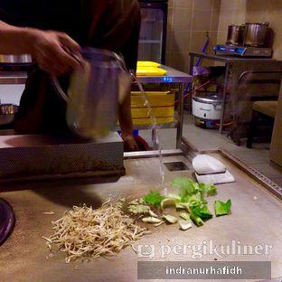 Foto 3 - Makanan di Koi Teppanyaki oleh @bellystories (Indra Nurhafidh)